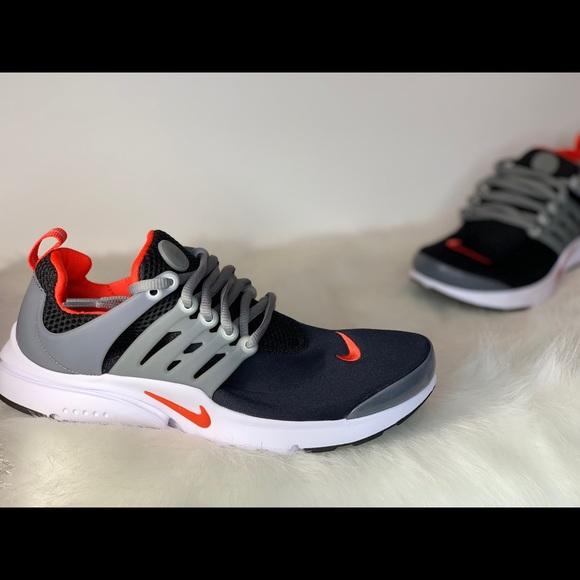 the latest fb5e5 52ecc Nike Shoes   Presto   Poshmark
